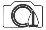 Bishop's Stortford Camera Club